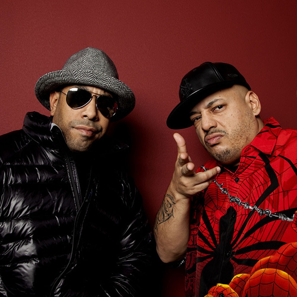 beatnuts-electric-love-2018-hip-hop-showcase-headliner.jpg