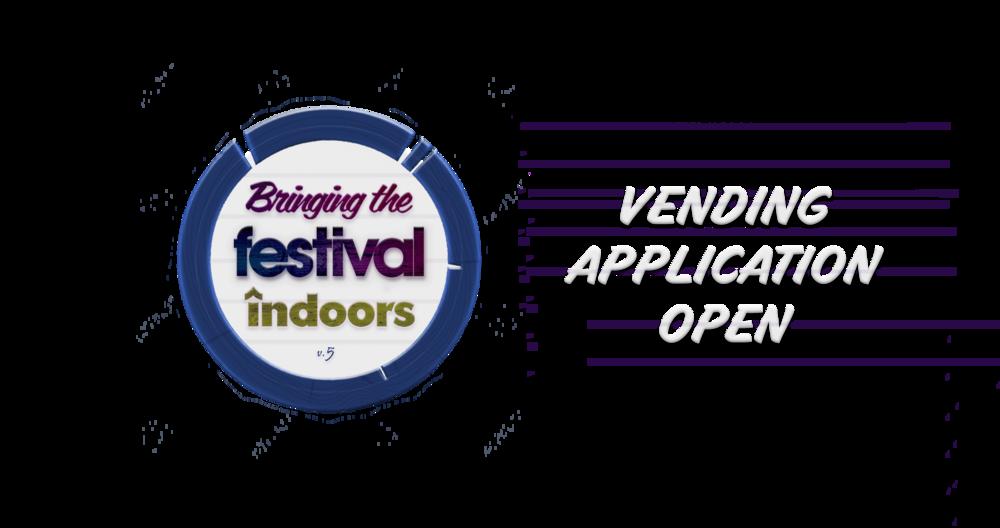 BTFI v5 - Banner Info_Vending_WEB.png