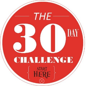 30-day-challenge.jpg