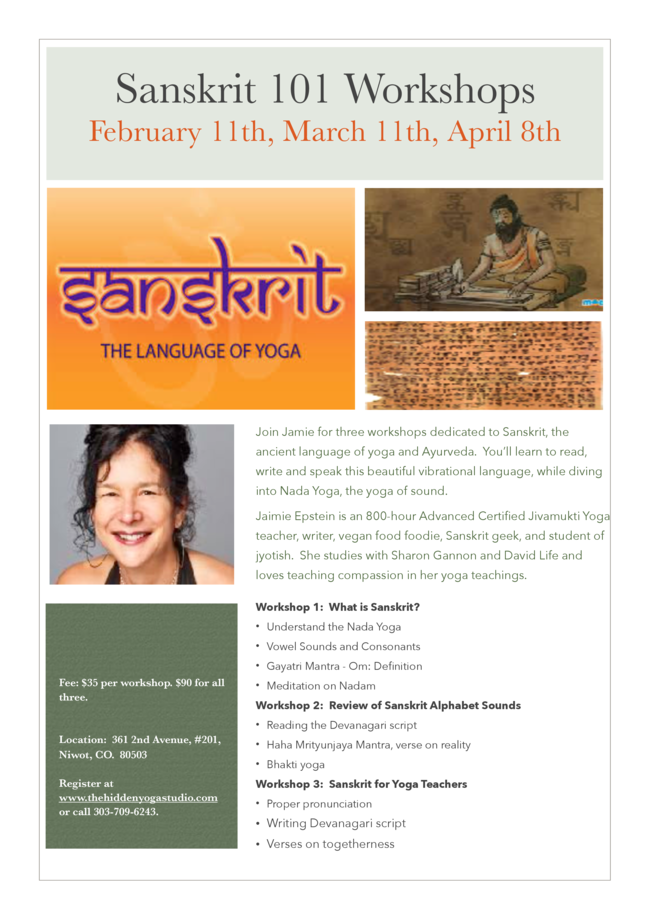 Sanskrit Workshop 2.png