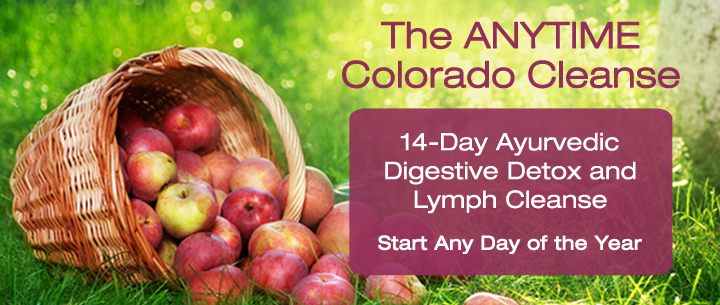 Affiliate_AnytimeColoradoCleanse_Slider_720x400_LifeSpa.png