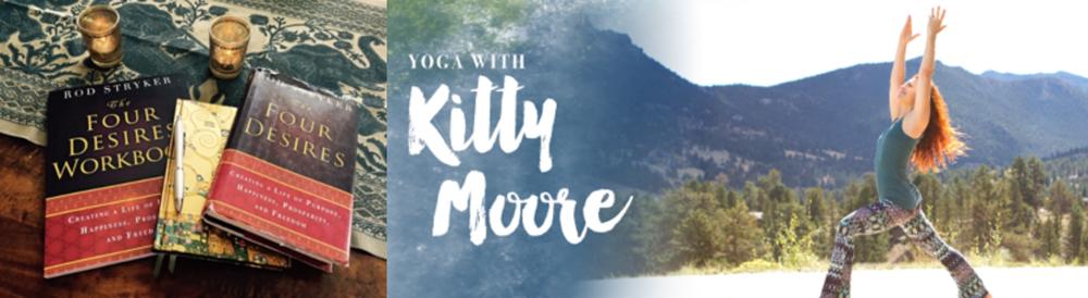 yogawithkitty.jpg