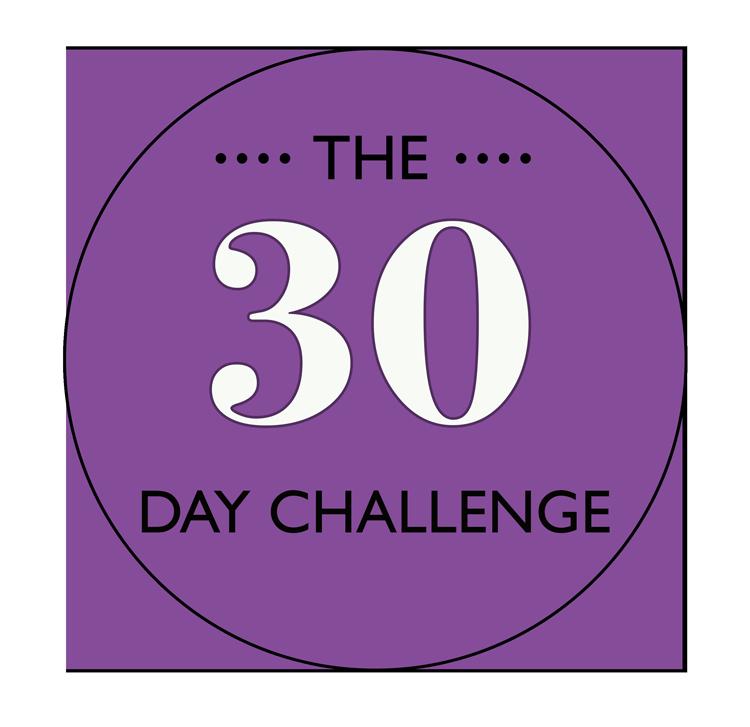 30daychallenge.png