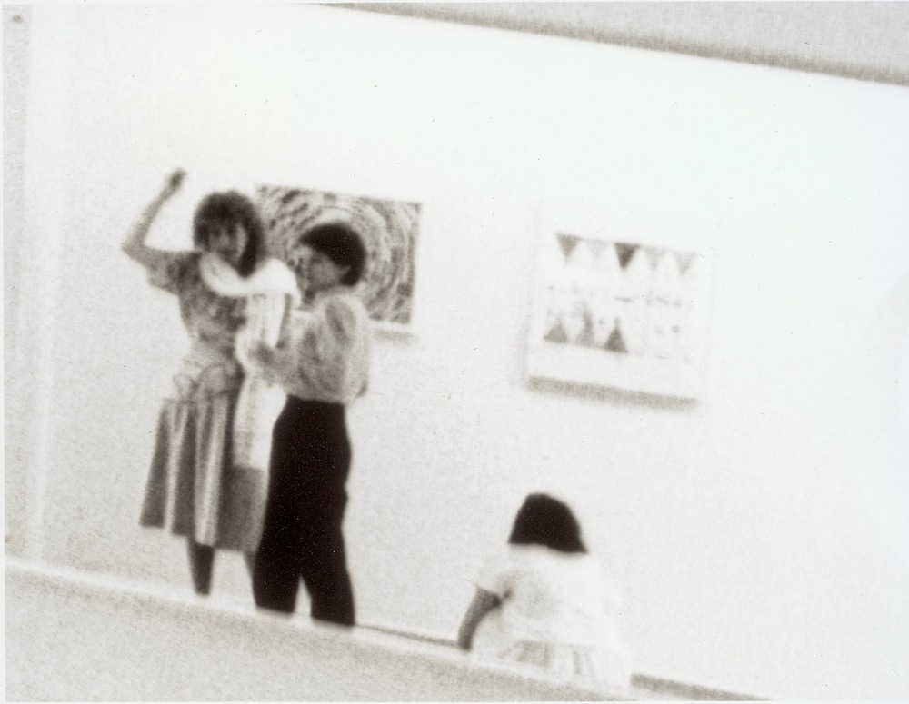 6 Guggenheim 2.jpg