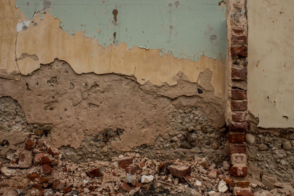 Walls-8.jpg
