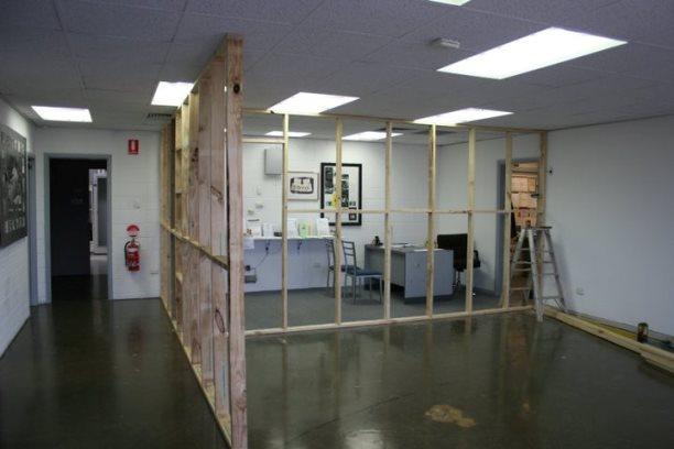10 CCP Gallery 6.jpg