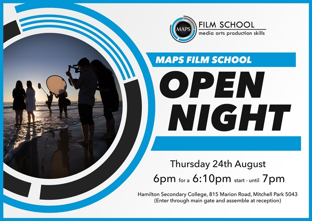 MAPS Open Night 2017.jpg