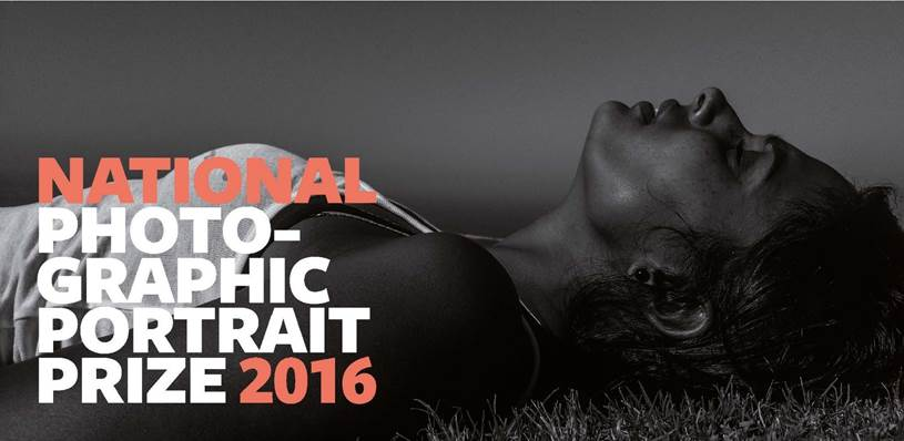 National Photographic Portrait Prize 2016.jpg