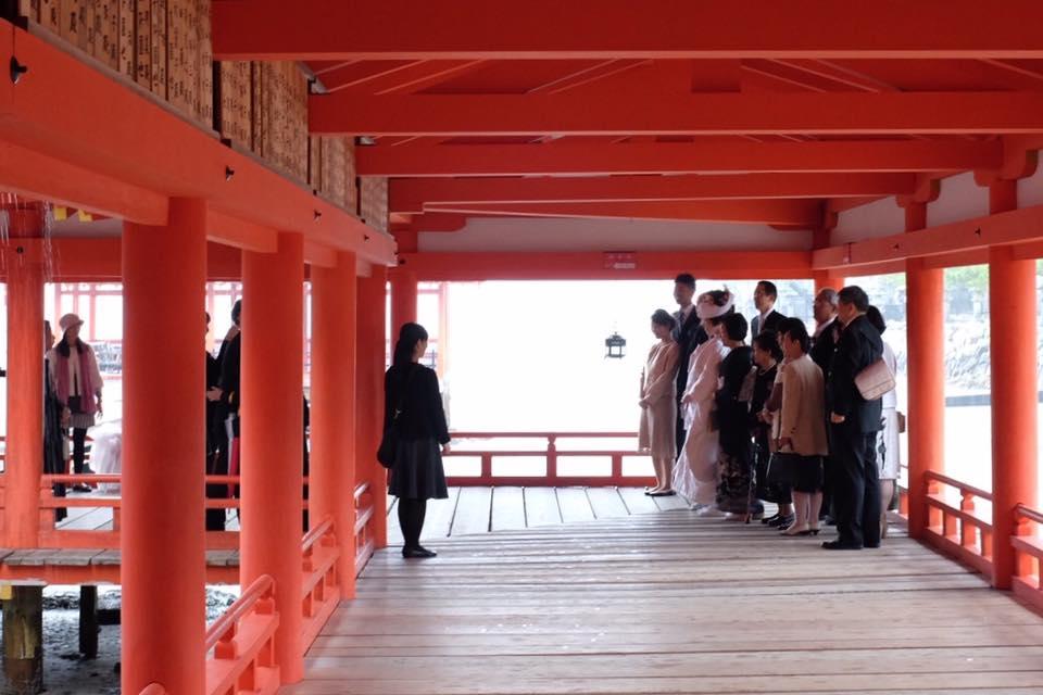 Japan Wedding 2016.jpg