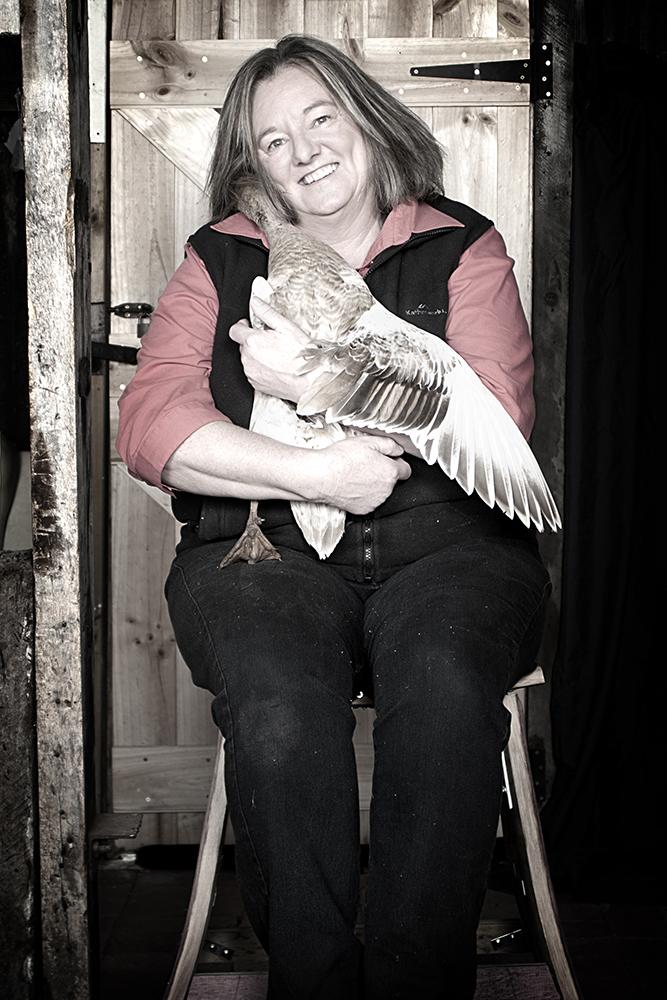 Barossa portrait Jo Irvine.jpg
