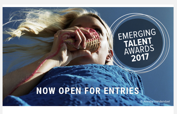 emerging talent awards 2017.png