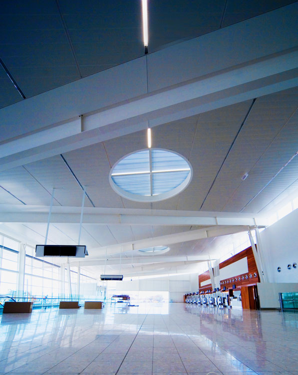 architecture airport onesteel.jpg