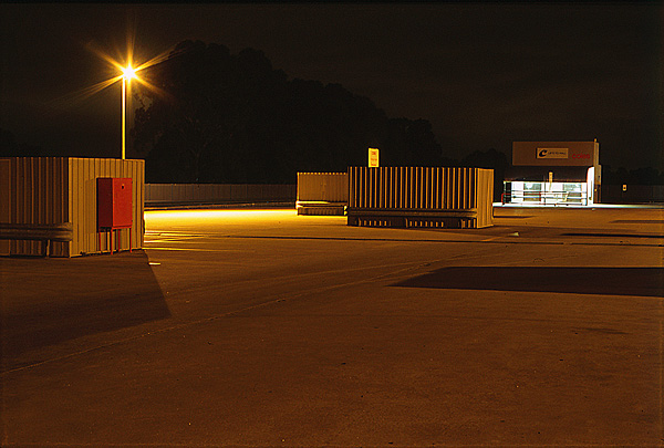 Nocturnal - St Agnes Shopping Centre.jpg