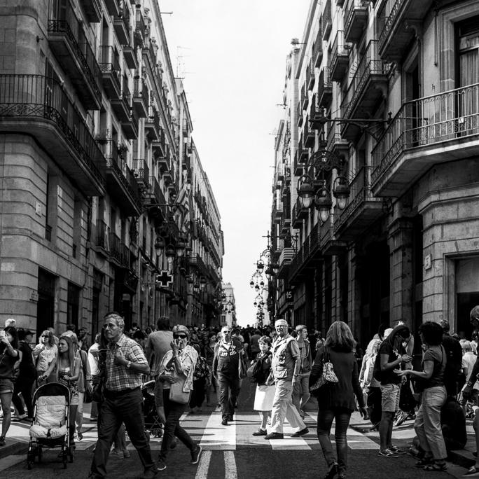 LucySpartalis-Barcelona-SpainonFilm-1.jpg