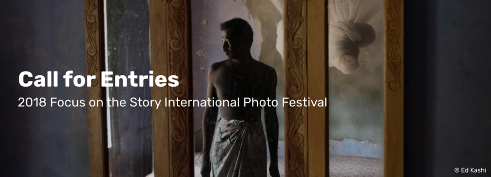 focus-on-story-international-photo-festival.jpg