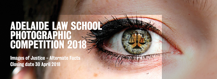 images-of-justice-2018-adelaide-law-school.jpg