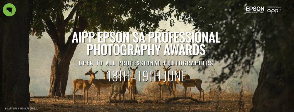 SouthAustralia-professional-photography-awards-2018-sappa.png