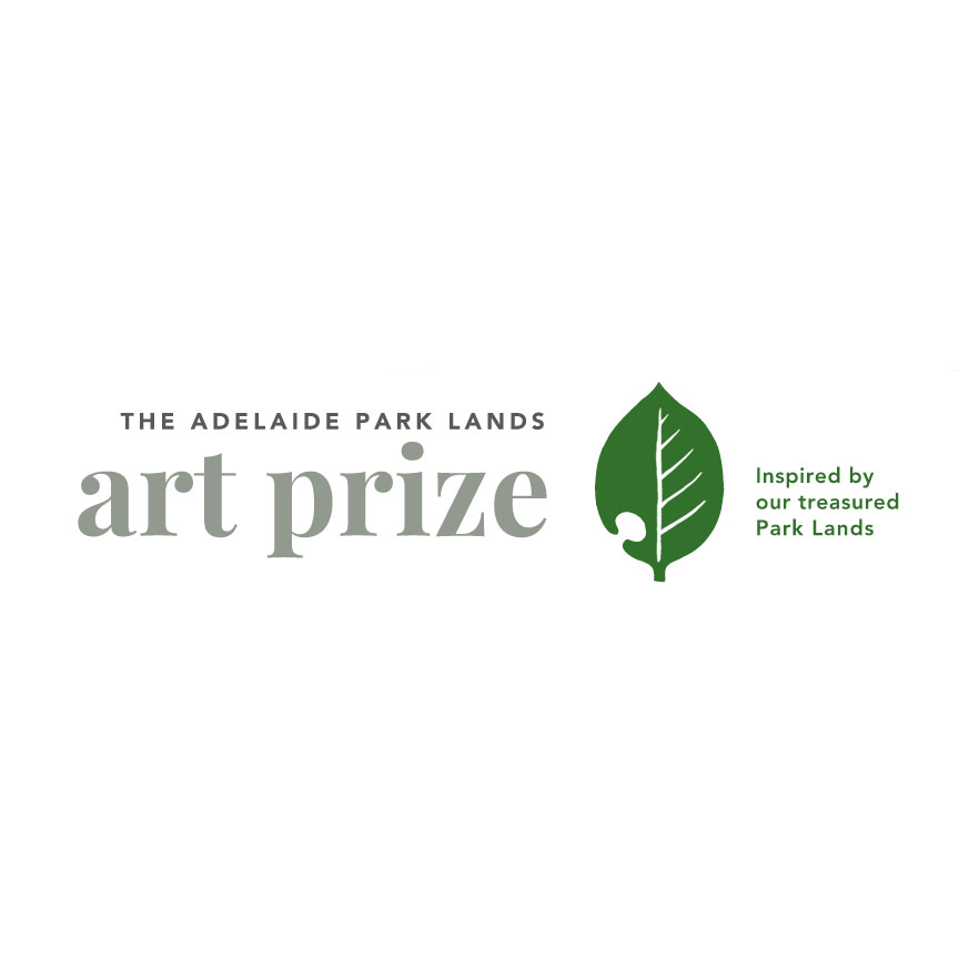 2018 Adelaide Parklands Art Prize Events and Competitions