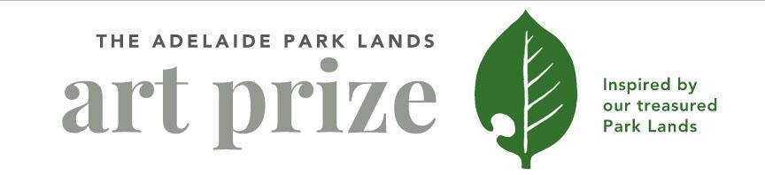 adelaide parklands art prize.jpg