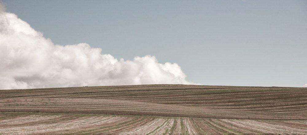Mark Zed's award winning image of Mid North SA