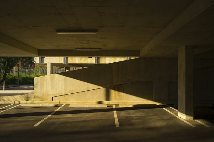 Afternoon Car Park.jpg