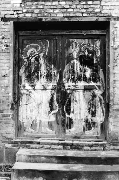 A Short Walk in China - Untitled 6.jpg