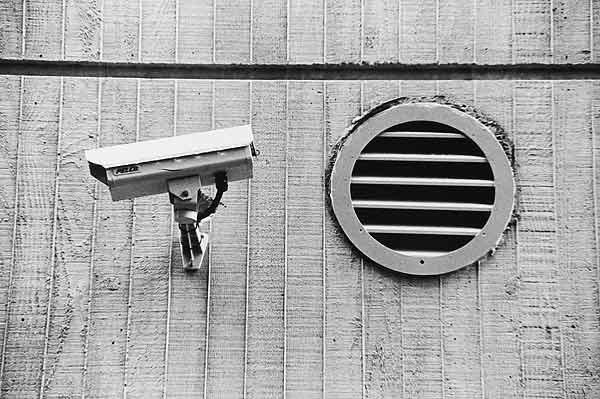 Dystopia - Untitled 1.jpg