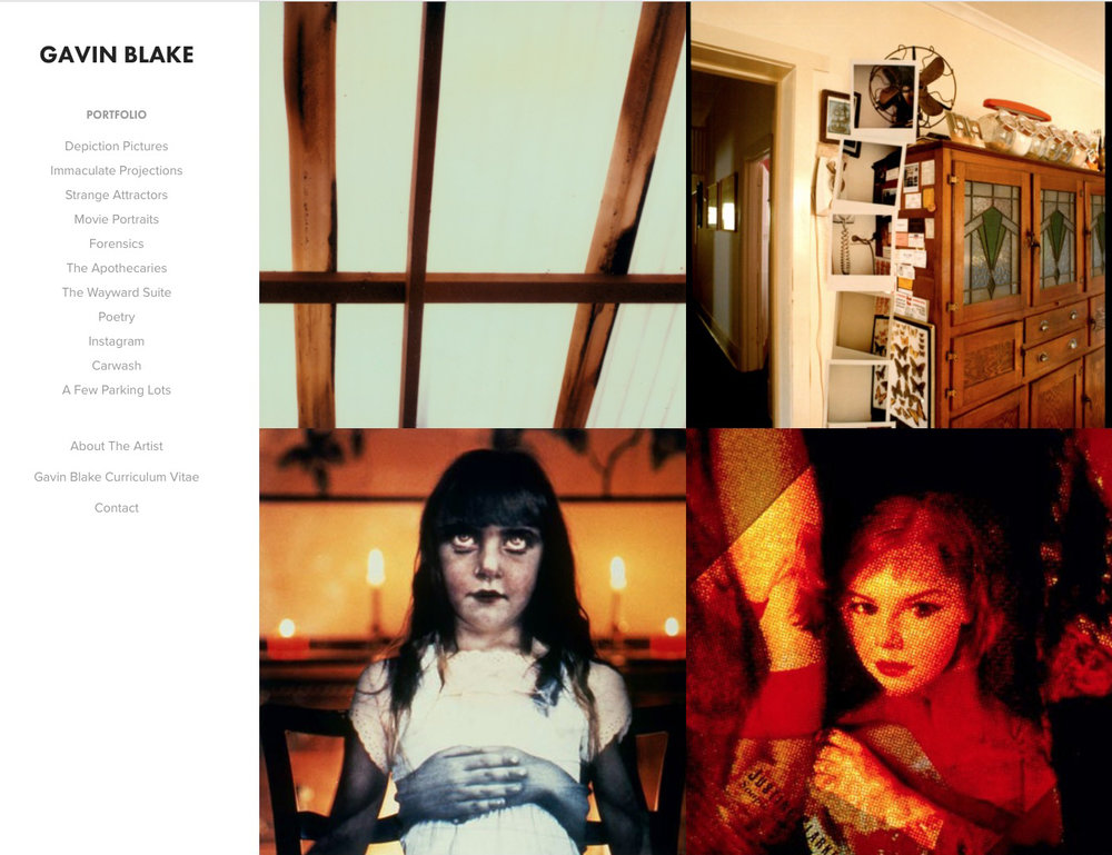 gavin-j-blake-website-adobe-portfolio