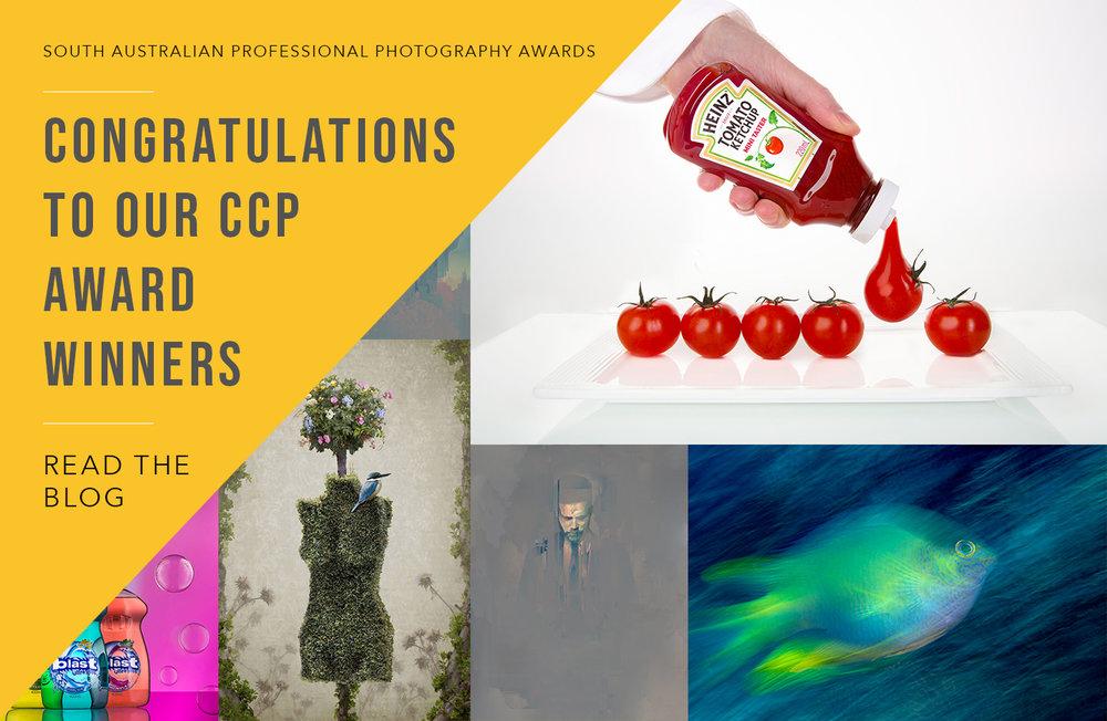 CCP AWARDS.jpg