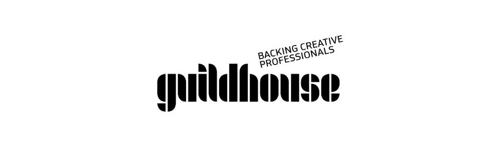 guildhouse-scholarship-southaustralia.jpg