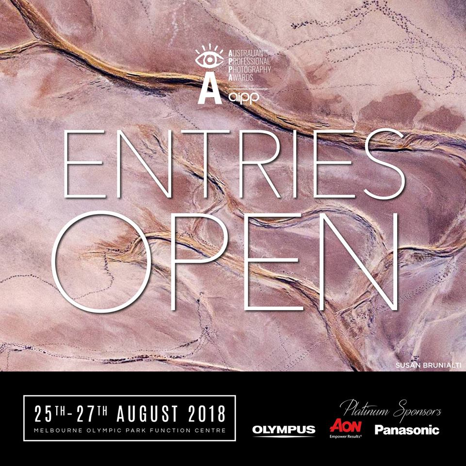 aipp-appa-entries-open-2018