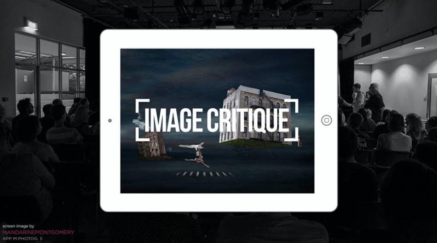 appa-print-critique-2018-aipp-south-australia