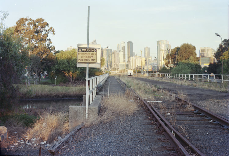 collaboration-interrogating-melbournes-changing-urban-landscape