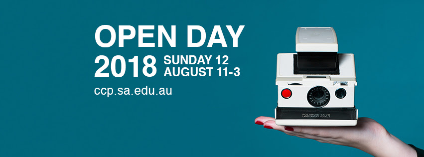 open-day-ccp-photography-school-courses