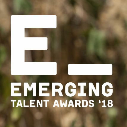 2018-emerging-talent-awards-lensculture