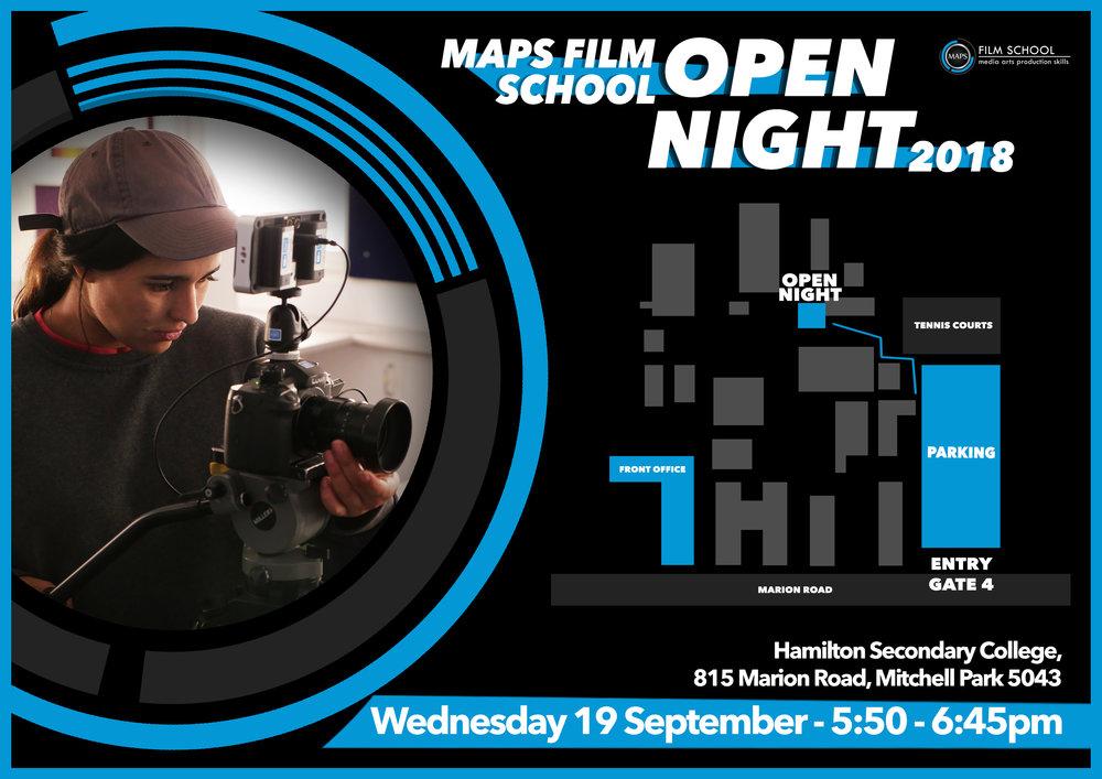 maps-film-school