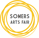 somers-art-fair