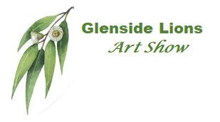 glenside-lions-art-show