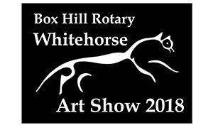 box-hill-rotary-art-show-2018