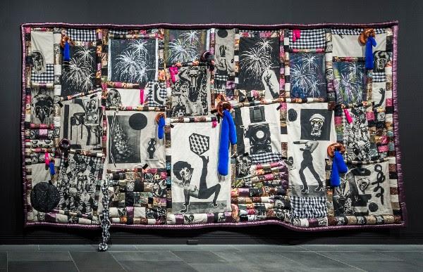 ramsay-art-prize-2018