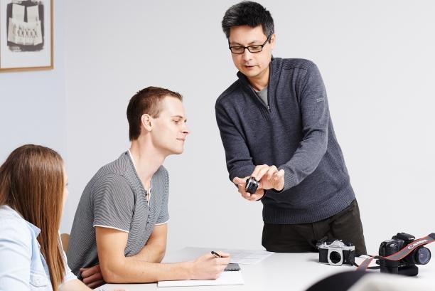 ccp-bespoke-workshops-for-professional-development-photography