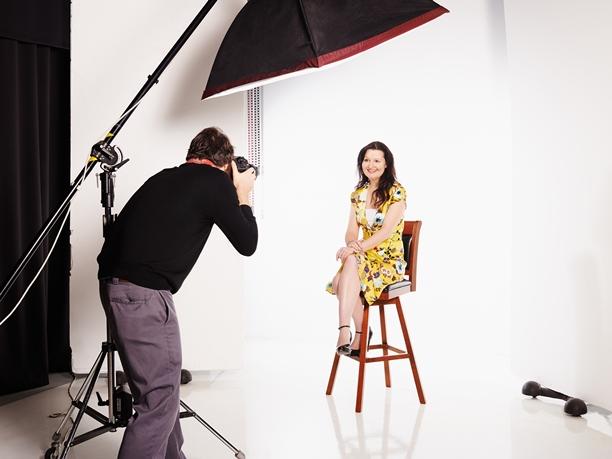 studio-portrait-bespoke-workshops-ccp-adelaide-photography