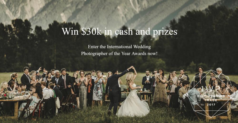 international-wedding-photographer-of-the-year