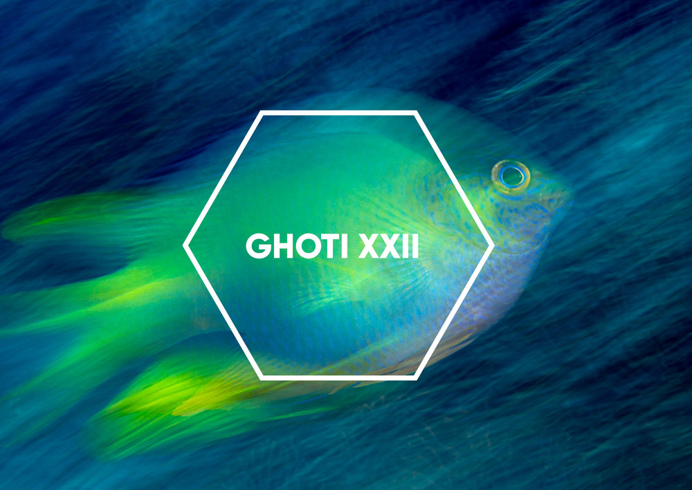 GHOTI-XXII-2018-Centre-for-Creative-Photography-Student-Show-2019