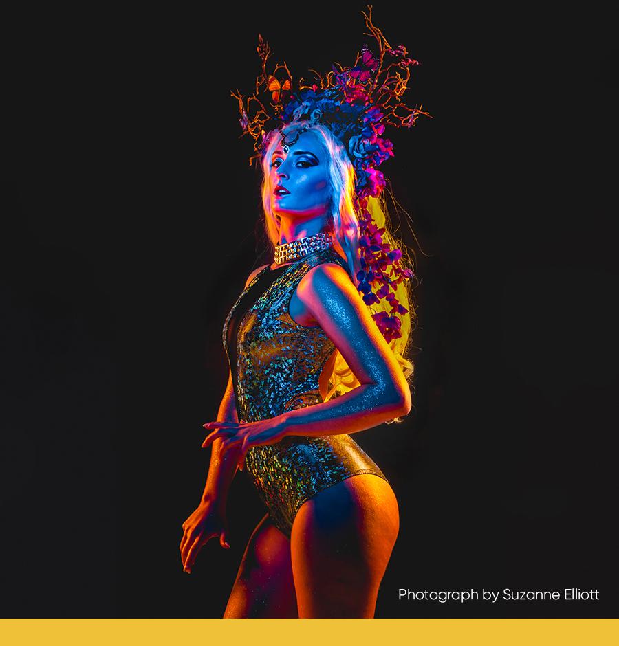 _Firemoon_ by Suzanne Elliott - Portrait Photography 1 copy.jpg