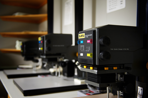 ccp-darkroom