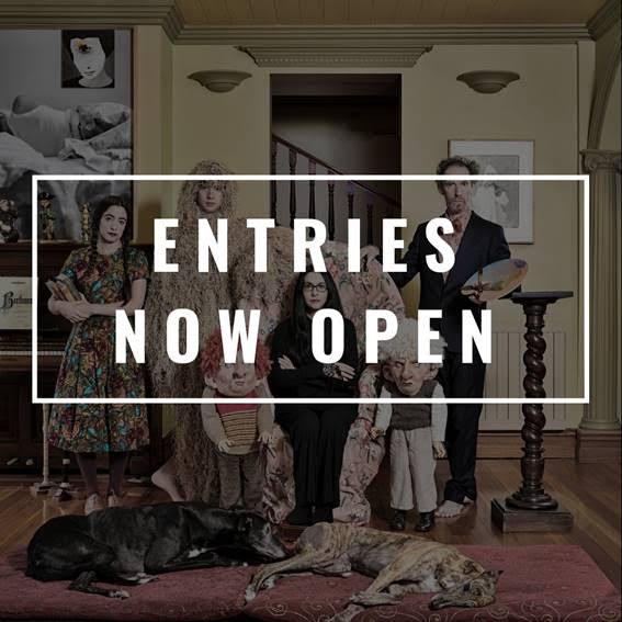 olive-cotton-2019-entries-now-open