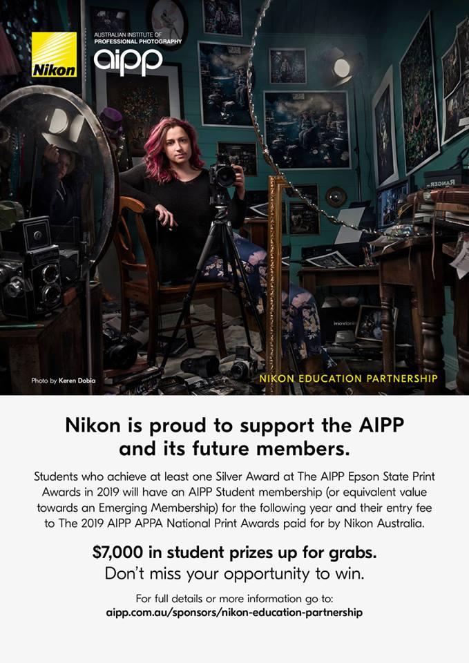 nikon-trade-partner-aipp-student-prizes