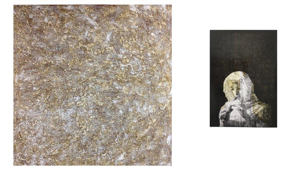 shell-hill-and-penny-whistle-together-belinda-broughton-ervin-janek