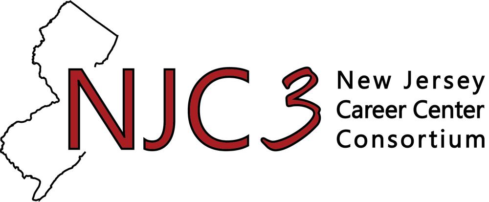 NJC3 Logo Full Final.png